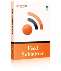 feedsubmitter