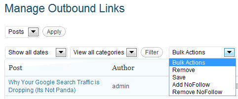manage-links