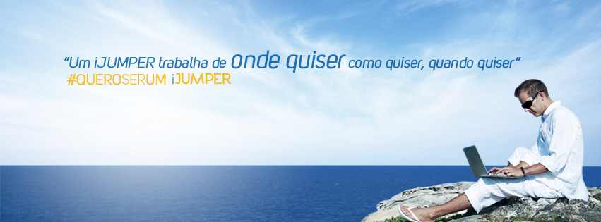 ijumper_beat_digital