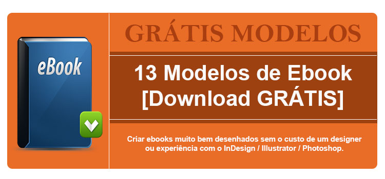 EBOOK GRATIS PDF DOWNLOAD