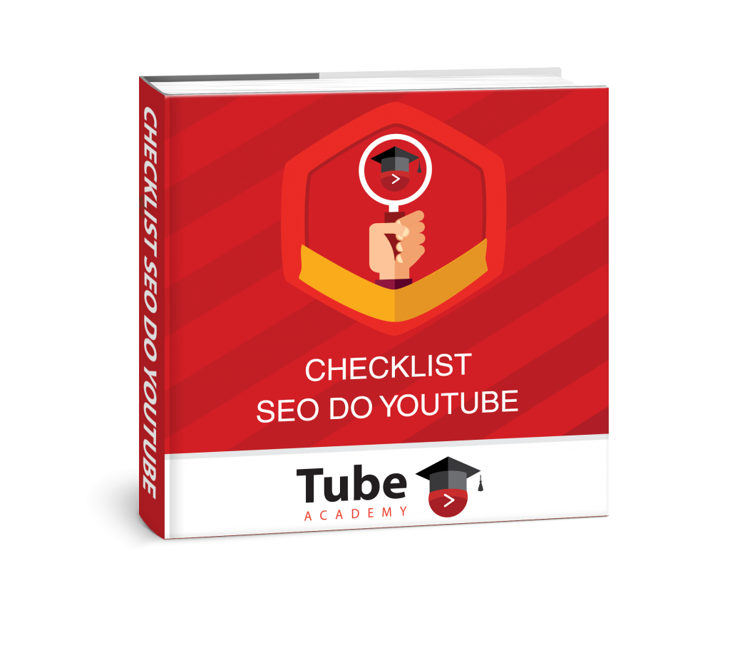 capa_checklist-seo-do-youtube-1024x940